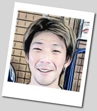 淳平船長プロフィール